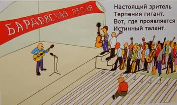 http://s2.uploads.ru/t/ItUp2.jpg