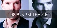 http://s2.uploads.ru/t/ItUrD.jpg