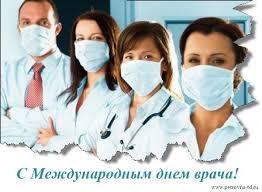 http://s2.uploads.ru/t/IuCcv.jpg