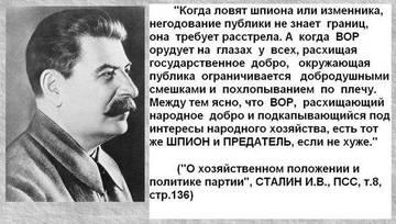 http://s2.uploads.ru/t/IvTcb.jpg