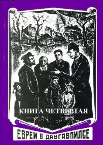 http://s2.uploads.ru/t/Iyz9C.jpg