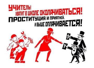 http://s2.uploads.ru/t/J2Rm3.jpg