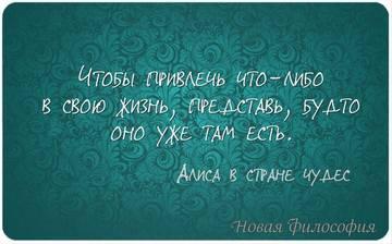 http://s2.uploads.ru/t/J5zRw.jpg