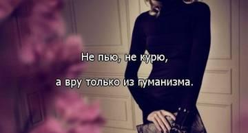http://s2.uploads.ru/t/JA9m7.jpg
