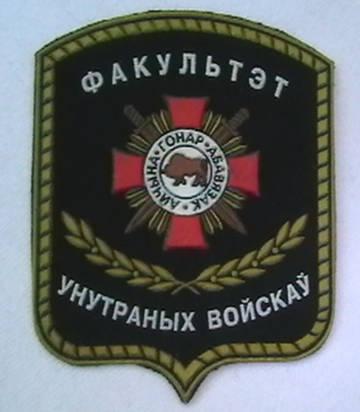 http://s2.uploads.ru/t/JFAOH.jpg