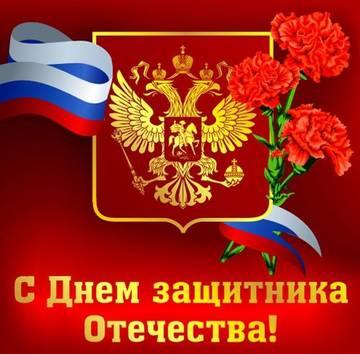 http://s2.uploads.ru/t/JHCTf.jpg