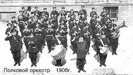 http://s2.uploads.ru/t/JIl3n.jpg