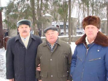http://s2.uploads.ru/t/JQFbf.jpg