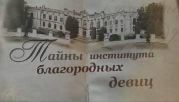 http://s2.uploads.ru/t/JR9vZ.jpg