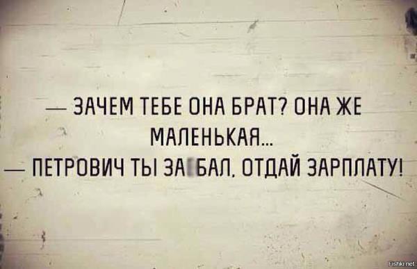 http://s2.uploads.ru/t/Jagi1.jpg