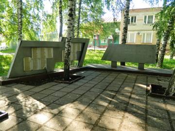 http://s2.uploads.ru/t/Jea80.jpg