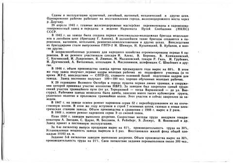 http://s2.uploads.ru/t/Jguot.jpg