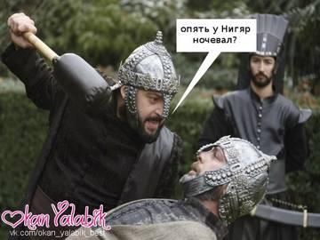 http://s2.uploads.ru/t/JhP0s.jpg