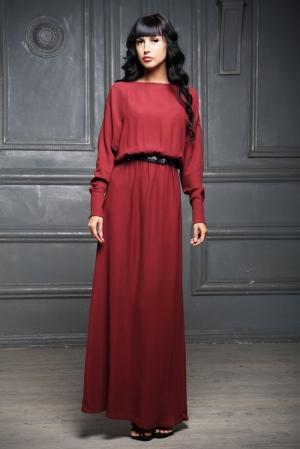 платье для свидетельницы