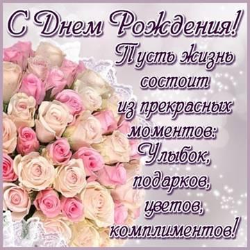 http://s2.uploads.ru/t/JjF6C.jpg
