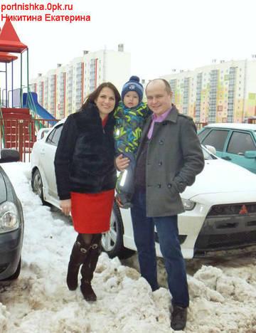 http://s2.uploads.ru/t/JkEbI.jpg