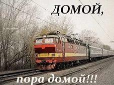 http://s2.uploads.ru/t/JkjtL.jpg