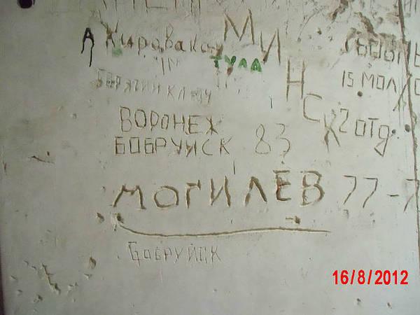 http://s2.uploads.ru/t/Jm4Ki.jpg