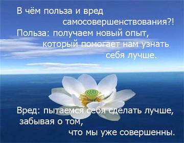 http://s2.uploads.ru/t/JnHl9.jpg