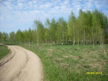 http://s2.uploads.ru/t/JpgDQ.jpg