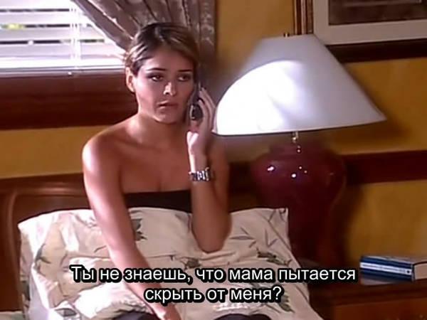 http://s2.uploads.ru/t/JuHPr.jpg