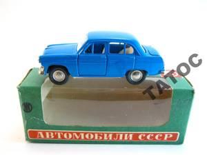 http://s2.uploads.ru/t/JuryY.jpg