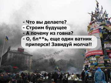http://s2.uploads.ru/t/JzIW0.jpg