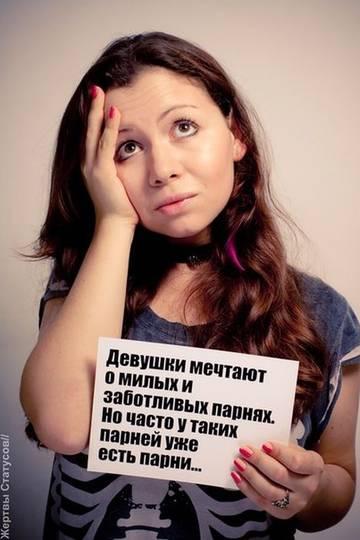http://s2.uploads.ru/t/K0XEl.jpg