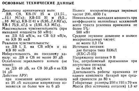 http://s2.uploads.ru/t/K0qhn.jpg