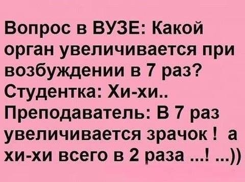 http://s2.uploads.ru/t/K1kfV.jpg