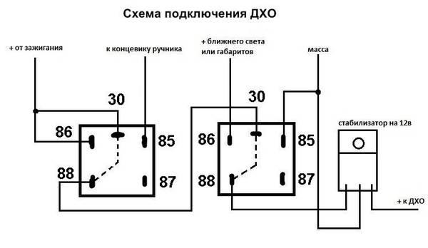 http://s2.uploads.ru/t/K3x90.jpg