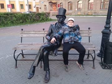 http://s2.uploads.ru/t/K7cPt.jpg
