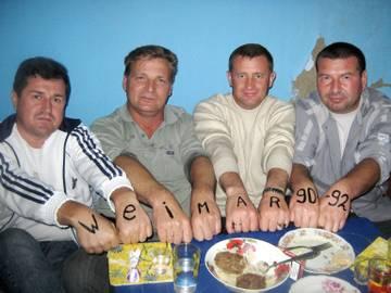 http://s2.uploads.ru/t/K9S2V.jpg