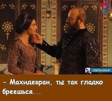 http://s2.uploads.ru/t/K9UtJ.jpg