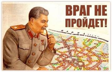 http://s2.uploads.ru/t/KAnHd.jpg