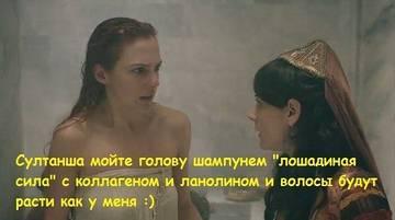 http://s2.uploads.ru/t/KErQT.jpg