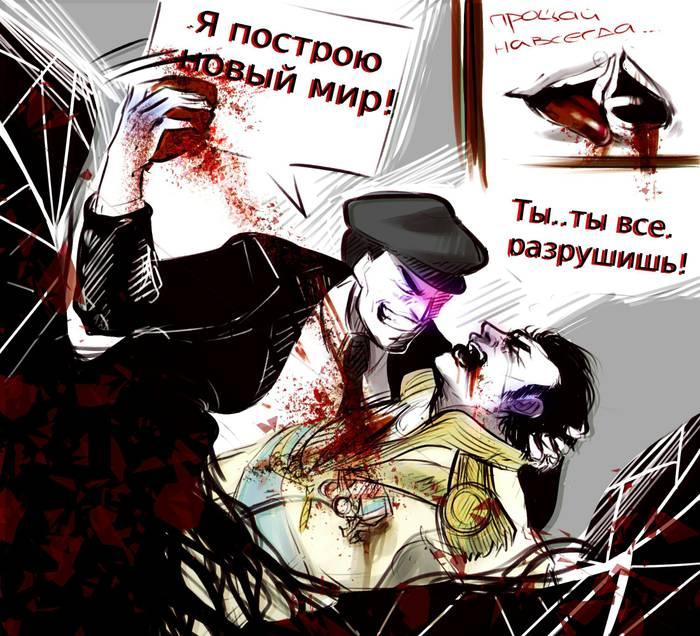 http://s2.uploads.ru/t/KHoTL.jpg
