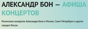 http://s2.uploads.ru/t/KIozr.png