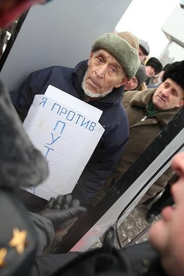http://s2.uploads.ru/t/KJdF2.jpg
