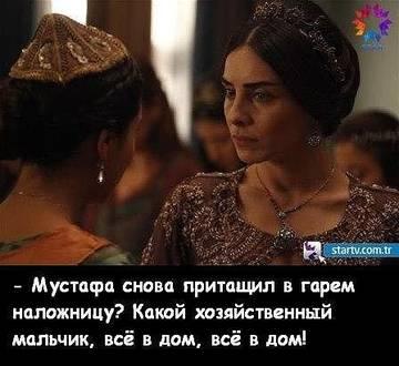 http://s2.uploads.ru/t/KJpwl.jpg