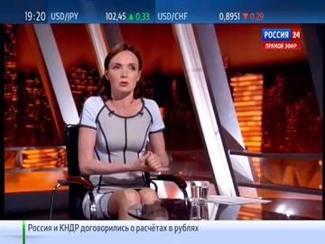http://s2.uploads.ru/t/KJtbU.jpg