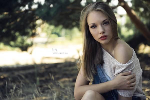 http://s2.uploads.ru/t/KM90C.jpg