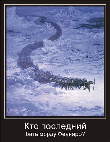 http://s2.uploads.ru/t/KMYkT.jpg