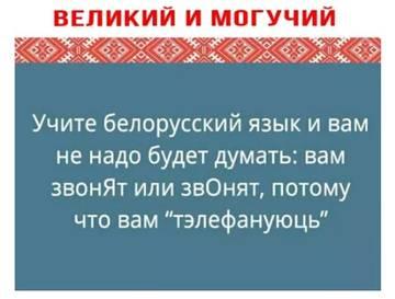 http://s2.uploads.ru/t/KMf4W.jpg
