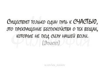 http://s2.uploads.ru/t/KOndD.jpg