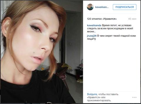 http://s2.uploads.ru/t/KRoHa.png