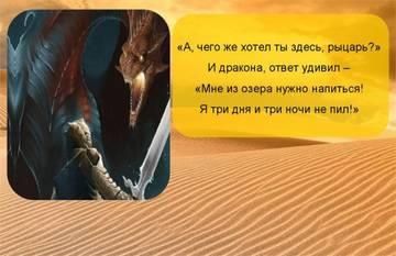 http://s2.uploads.ru/t/KTofX.jpg