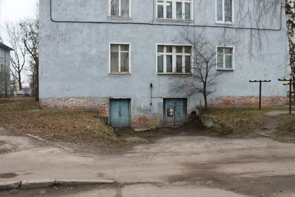 http://s2.uploads.ru/t/KVR8I.jpg