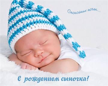http://s2.uploads.ru/t/KVjn1.jpg