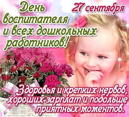 http://s2.uploads.ru/t/KWHZS.jpg